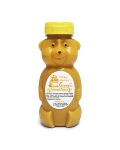 Grannie's Homemade Honey Mustard
