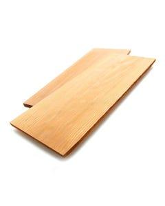 GrillPro Smoking Planks - Cedar