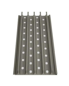 GrillGrate Single Panel (Various Sizes)