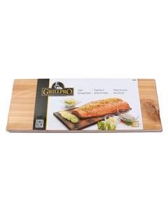 GrillPro Smoking Planks