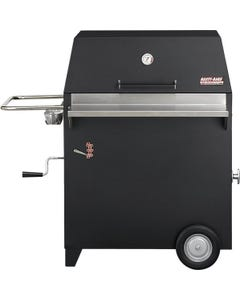 Hasty-Bake Legacy Charcoal Grills