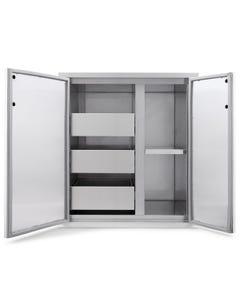 Quivira Water Resistant 30x31 Dry High-Pantry Storage