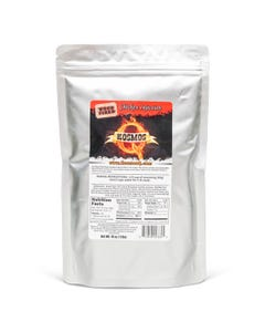 Kosmo's Q Wood Fired Chicken Injection, 1lb