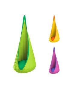 La Siesta Joki Hanging Nest, Multiple Colors