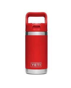 YETI Rambler Jr. 12 OZ Kid's Bottle