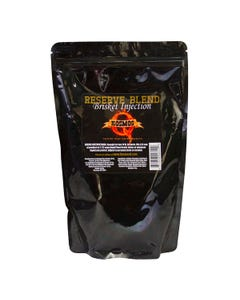 Kosmo's Q Competition BBQ Reserve Blend Brisket Injection, 1lb