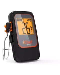 Maverick BT-600 Extended Range Bluetooth Thermometer