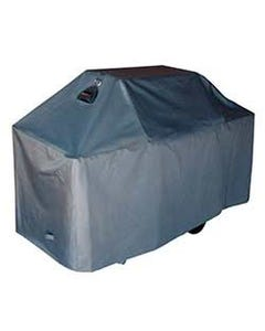 Montana Grilling Gear Innerflow Ventilated Gas Grill Cover