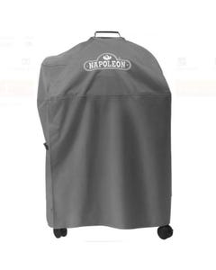 Napoleon NK22CK-C Charcoal Grill Cover
