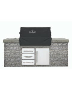 Napoleon Grills Built In BIPRO665 Gas Grill Cover