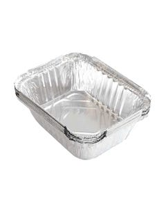 Napoleon Grills Replacement Drip Pans 5 Pack