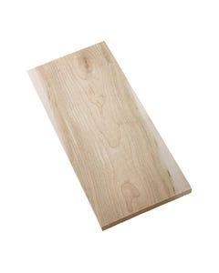 Napoleon Grills Maple Planks