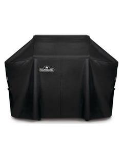 Napoleon Grills Prestige 500 Gas Grill Cover - P500 and PRO500