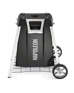 Napoleon Grills Travel PRO285 Cart Kit