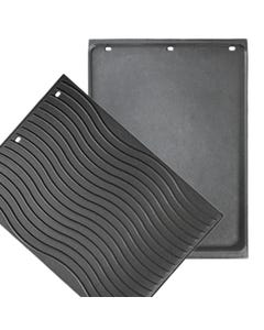 Napoleon Grills Reversible Cast Iron Griddle for Rogue 425 Grills