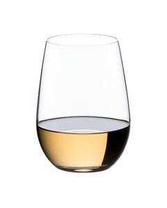 "Riedel ""O"" Riesling/Sauvignon Blanc Glasses - Set of 2"