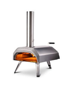 Ooni Karu Wood and Charcoal Fired Pizza Oven
