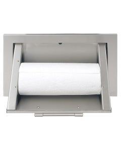 "Alfresco 17"" Paper Towel Holder"