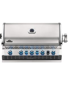Napoleon Grills Built-In Prestige Pro 665 Gas Grill - BIPRO665RB-3