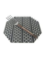 GrillGrate Set for Primo Oval XL