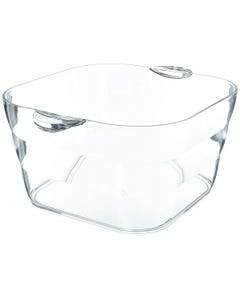 Prodyne Big Square Party Tub