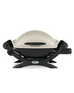 Weber Q1000 Gas Grill