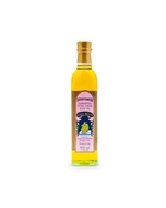 Saica Sicilian Extra Virgin Olive Oil