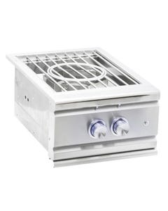 Summerset Grills TRLPB2 Power Burner