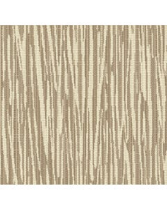 Timbre Peat Fabric