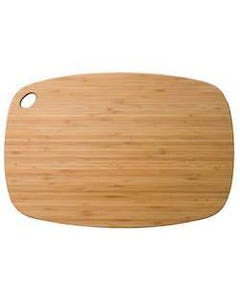 Totally Bamboo GreenLite Utility Board, Large
