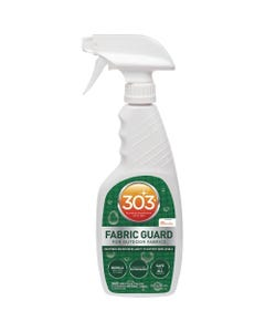 Trivantage 303 Fabric Guard Spray