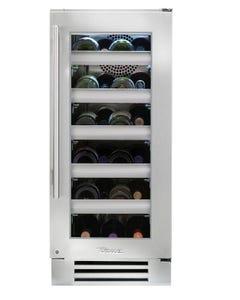 "TRUE 15"" Wine Cabinet"