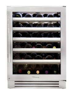 "TRUE 24"" Wine Cabinet"