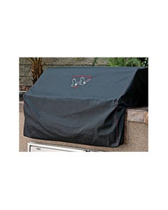 """Twin Eagles 54"""" Grill Cover for Built-in Grill"""