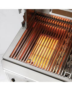 Twin Eagles Sear Zone Kit for All Grills