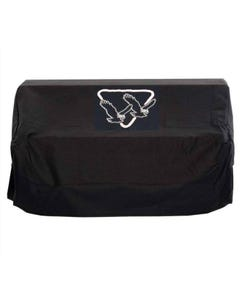"""Twin Eagles 54"""" Eagle One Built-In Grill Cover"""