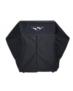 """Twin Eagles 42"""" Eagle One Freestanding Grill Cover"""