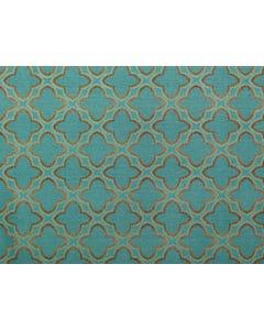 Vibe Agean Fabric