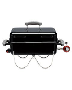 Weber Gas Go-Anywhere Grill