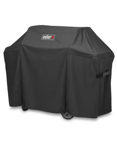 Weber Premium Grill Cover for Genesis II and Genesis II LX 300 Series Grill