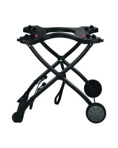 Weber Q Portable Cart 1000-2000