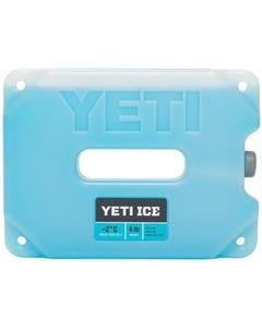 YETI Ice, 4 lb.