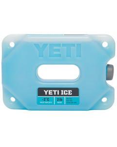 YETI Ice, 2 lb.