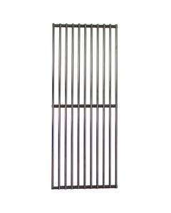 """Yoder Smokers 8"""" Chrome Cooking Grate for YS480 and YS640"""