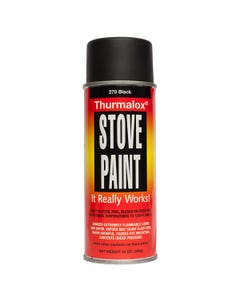 Yoder Smokers Factory Matched Touch Up Paint