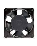 Yoder Smokers YS480/YS640 Pellet Grill Replacement Fan