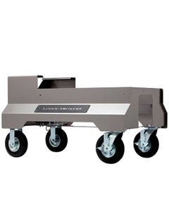 Yoder Smokers YS640 Competition Cart Base