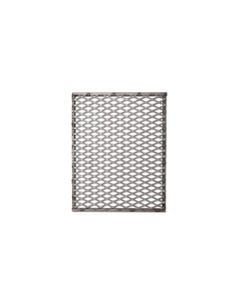 "Yoder Smokers 16"" Cheyenne Replacement Firebox Cooking Grate"