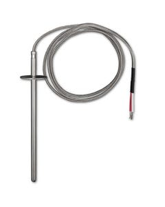 Yoder Smokers YS Series Pellet Grill Thermocouple Replacement, Back Wall
