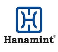 Hanamint Outdoors